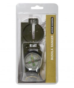 Helikon-Tex Ranger Compass - Bussola