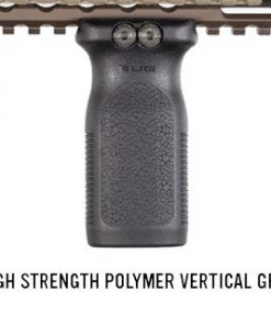 Magpul Moe Rail Vertical Grip