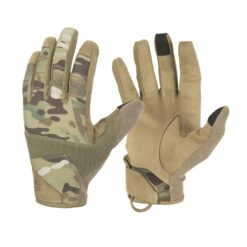 Helikon-Tex Range Tactical Gloves