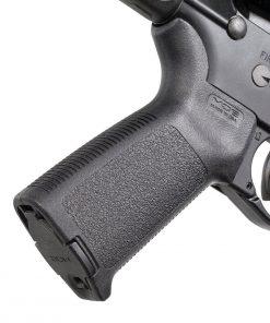 Magpul Moe Grip AR15/M4