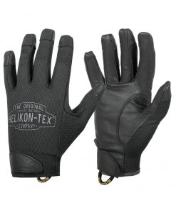 Helikon-Tex Rangeman Gloves