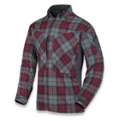 Helikon-Tex MBDU Flannel Shirt