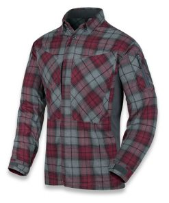 Helikon-Tex MBDU Flannel Shirt