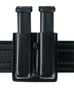 Safariland 79 Open Top Mag Pouch - Double