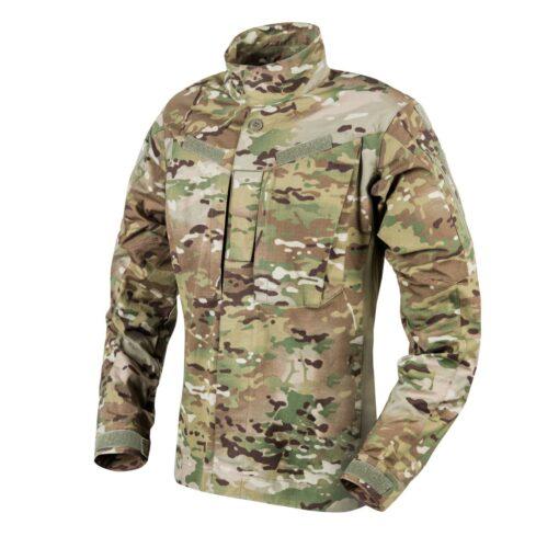 Helikon-Tex MBDU Shirt® Ripstop
