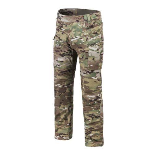 Helikon-Tex MBDU® Trousers RipStop