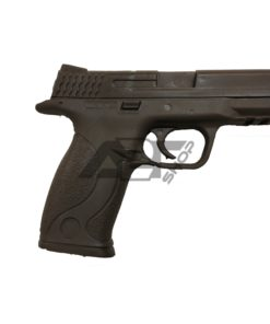 S&W M&P9 Training Gun