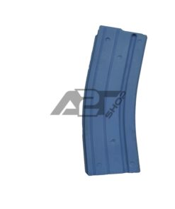 AR 15 Training Magazine