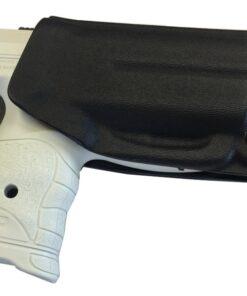 Vega Holster fondina per pistola