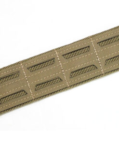 Direct Action Warhawk Modular Belt