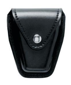 Safariland 190 Handcuff case flap