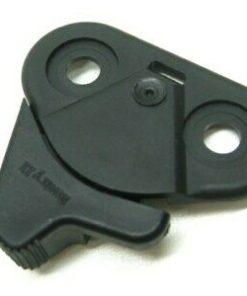 Safariland 6001 Sentry-Self Locking System
