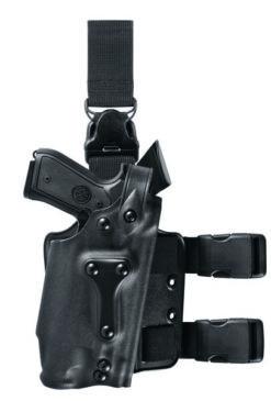 Safariland 6035 SLS Military Tactical holster