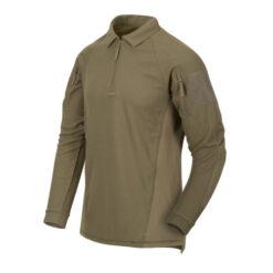 Helikon-tex RANGE Polo Shirt