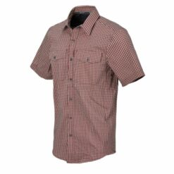 Helikon-tex Covert Concealed Carry Short Sleeve Shirt