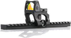 Scalarworks LEAP Trijicon RMR / SRO mount