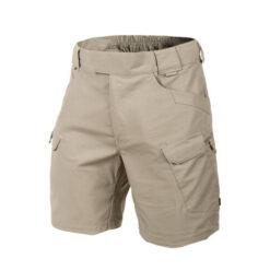 Helikon-tex UTS Urban Tactical Shorts 8.5