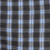 Phantom Grey Checkered