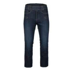 Helikon-Tex Greyman Tactical Jeans® SLIM