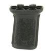 BCM Gunfighter Mod 3 Vertical Grip Polymer