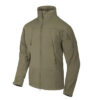Helikon-Tex Blizzard Jacket - Stormstretch