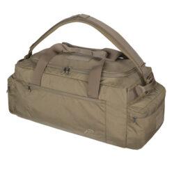 Helikon-Tex Enlarged Urban Training Bag