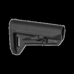 Magpul Moe SL-K Carabine Stock Mil-Spec