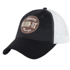 Helikon-Tex Trucker Logo Cap Cotton Twill
