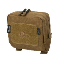 Helikon-Tex Competition Utility Pouch